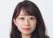 田中 奈津子
